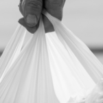plastiktueten_bedruckt