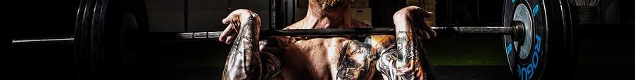 muskeln-hanteln-training