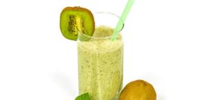 proteine-shake