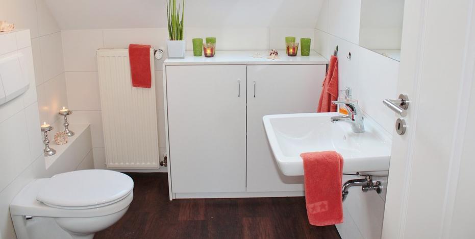 Ihr Experte für Toilettensitzerhöhung und Duschtoiletten